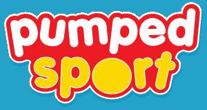 Pumped Sport